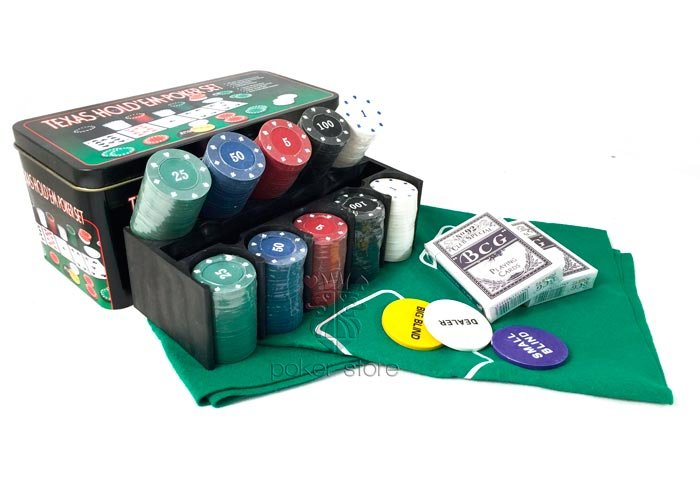 Lottomatica poker download